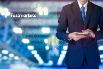 Fastmarkets Launches New Platform to Improve How Customers Realize Value From Commodities Data