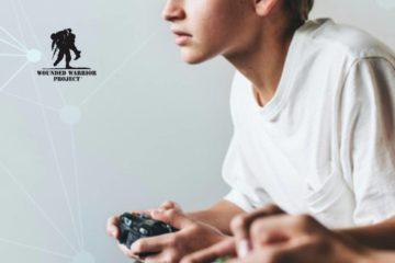 Female Warriors Unite in Gaming