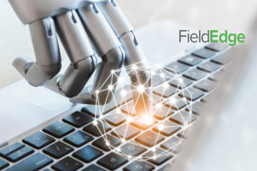 FieldEdge Partners With Digital Silk to Redesign Digital Experience