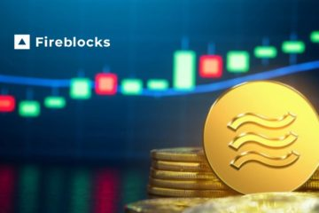 Fireblocks Surpasses $30 Billion in Digital Asset Transfers, Expands to Meet APAC Demand