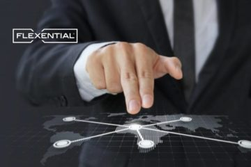 Flexential Announces Its Largest Data Center Expansion to Date, Meeting IT Infrastructure Needs During the Pandemic and Beyond
