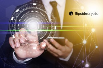 Flipside Crypto and Prysm Group Partner to Deliver Real-Time Economic Analytics for Crypto Projects – and Announce OAN as their First Customer
