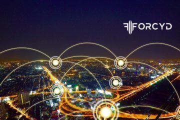 Forcyd Announces New RelativityOne Offering at Relativity Fest London