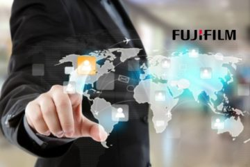 FUJIFILM Supports Growing Volume, Optimizes Operations For Three New Organizations With Synapse EIS