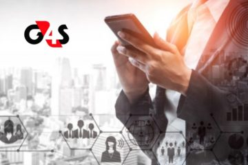 G4S Announces Return to Work Assurance Program to Assist Organizations as Reopenings Begin