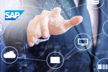 Generali Accelerates Finance Transformation in Hong Kong With SAP Solutions