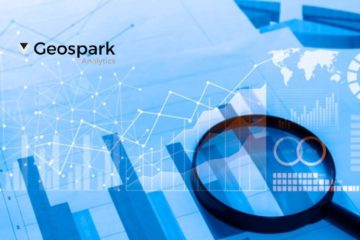 Geospark Analytics Awarded FEMA Contract for Use of Hyperion and AI-Driven Risk Models
