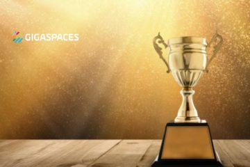 GigaSpaces InsightEdge AnalyticsXtreme Wins the Gold in Stevie 2020 American Business Awards