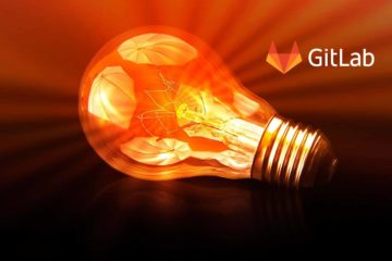 GitLab Expands Industry Leading DevSecOps Platform With 13.0 Release