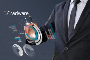 Global Tier-One Service Provider Selects Radware to Safeguard Infrastructure