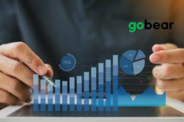 GoBear Accelerates Its Transformation to Become Asia's Leading Financial Services Platform