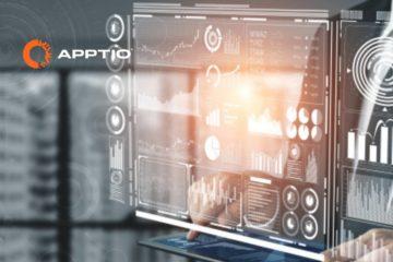 Google Cloud Engineering Leader Joins Apptio