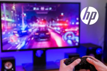 HP Powers Ultimate Gaming Experiences at Home with Cutting-Edge Gaming Rigs, Display, and Command Center Updates