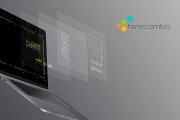Honeycomb.io Makes It Easy to Adopt Observability with New Pricing Model & Plans