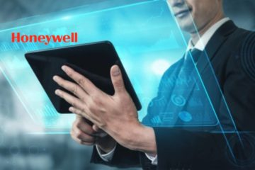 Honeywell Expedites Development and Production of Vital Vaccines and Medical Therapies