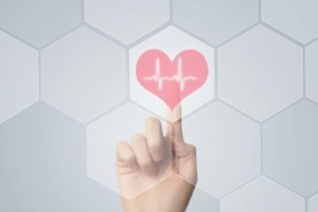 Hospital IQ and Cerner Support Health Systems With Robust Predictive Analytics to Enhance Patient Care