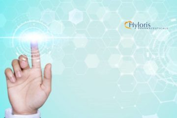 Hyloris Pharmaceuticals Successfully Raises €15 Million in Funding Round