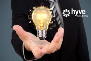 Hyve Solutions Announces Eight-Socket Hyperscale Computing Platform Design
