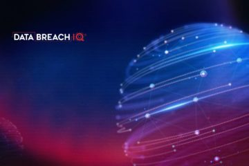 IDIQ Launches DataBreachIQ Services to Help Businesses Prepare, Manage Data Breaches