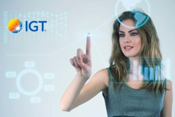 IGT Extends Mobile and Retail Sports Betting Footprint to Wild