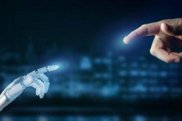 IMS Announces New Industry Partnership with Conversational AI Platform Provider, SmarTek21