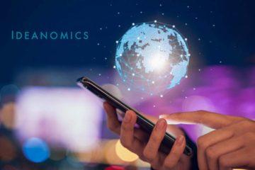 Ideanomics' MEG Signs a Framework Strategic Agreement with Smart Travel Technology Leader, Qinou Group