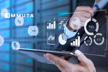 Immuta Unlocks The Cloud for Sensitive Data Analytics
