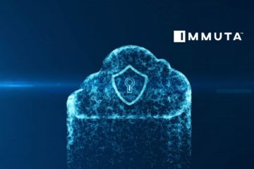 Immuta and Snowflake Partner to Enable Cloud Data Sharing With Automated Privacy Protection