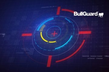 Increased Gaming Helps Reduce Lockdown Anxiety but Results in Personal Hygiene Slips, BullGuard Survey Reveals
