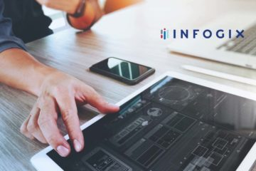 Infogix and MANTA Team Up to Provide a Universal Data Governance Solution