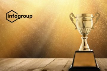Infogroup, via Its Yes Marketing Division, Receives Industry Recognition From the IAC and Horizon Interactive Awards