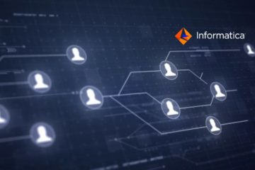 Informatica Expands Industry's First and Only Cloud Data Quality Solution with Intelligent Automation to Democratize Data Quality