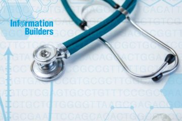 Information Builders Helps Healthcare Organizations Use Data in Fight Against COVID-19