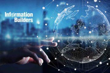 "Information Builders Omni-HealthData Named ""Best Overall Healthcare Data Analytics Platform"" in MedTech Breakthrough Awards"