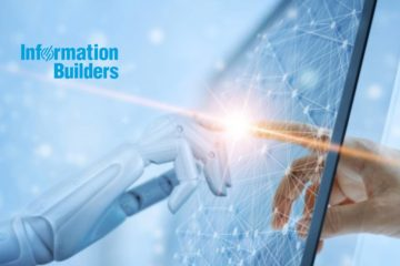 Information Builders Welcomes Susan Yun as Chief People Officer