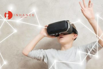 Inhance Digital Announces Release of Virtual Exhibit and Event Platform to Elevate Virtual Sales and Marketing Engagement