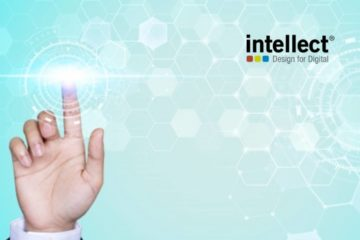 Intellect Launches iTurmeric FinCloud; Will Deliver Offerings Through IBM's Financial Services-ready Public Cloud