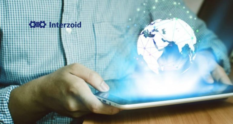 Interzoid Launches Cloud Data All API Access, Now Available in AWS Marketplace