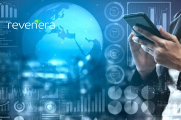 Revenera: Flexera Rebrands Its Division Serving Software and IoT Companies