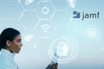 Jamf Adds macOS Malware Prevention and Unified Log Forwarding to Help Organizations Keep Users, Devices and Company Data Secure