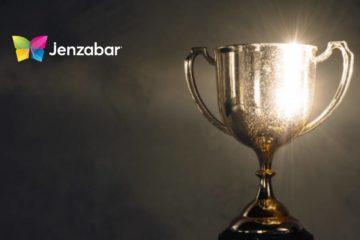 Jenzabar Analytics Named a Finalist in 2020 EdTech Awards