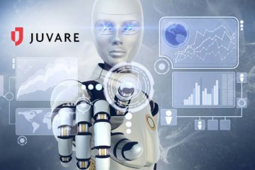 Juvare Announces Contact Tracing and Case Management Solution