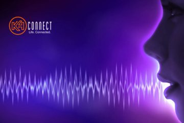K4Connect Teams Up with Amazon to Connect Thousands of Older Adults in Isolation Through Free Voice Experiences