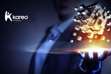 Kareo Wins 2020 Frost & Sullivan North American Ambulatory Electronic Health Records Customer Value Leadership Award