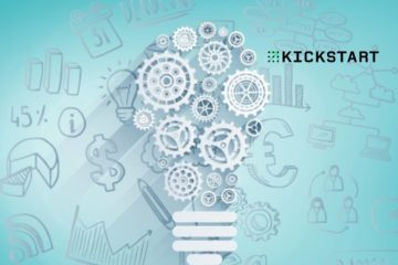 Kickstart Seed Fund Announces the Close of $110 Million Fund V