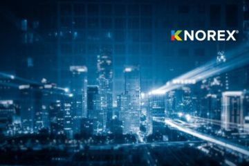 Knorex Teams up With Mobilewalla to Accelerate Marketing Effectiveness and Intelligence
