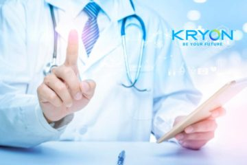 Kryon Provides RPA Solution to Clalit Health Services with Instantaneous Processing of COVID-19 Test Results Data