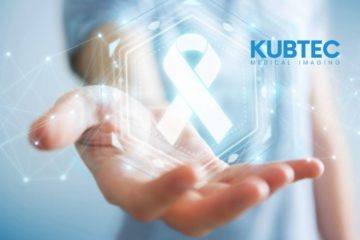 Kubtec Medical Imaging Partners with Surgeons to Address Breast Cancer Patients' Concerns During COVID-19 Pandemic