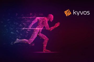 Kyvos BI Acceleration Platform Brings the Power of OLAP to AWS Marketplace
