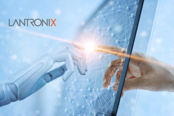 Lantronix ConsoleFlow Undergoes Extensive Network Penetration Testing and Source Code Review by IntelligINTS